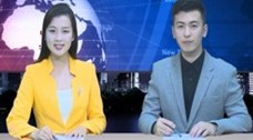 《艺周播报》201702期
