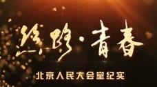 www.mr8001.com《丝路·青春》人民大会堂演出纪实